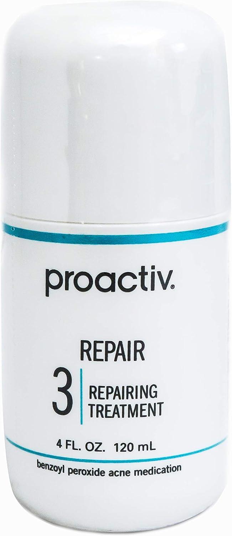 Proactiv REPAIR - Repairing Treatment X-Large size - 4 oz (120 mL)