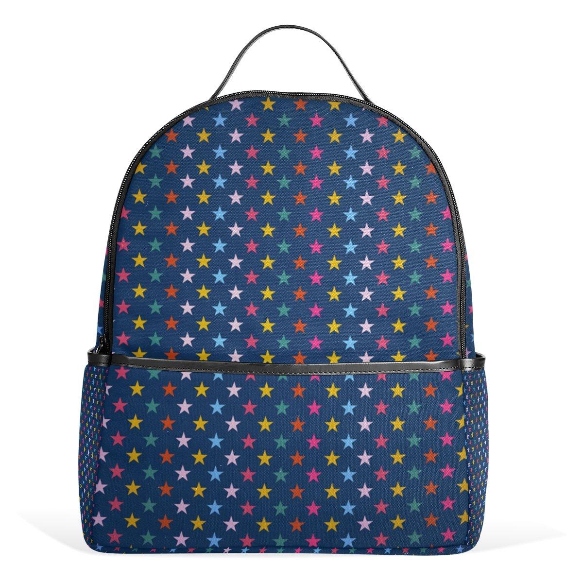 TIZORAX - Mochila infantil Niños Multicolor multicolor talla única