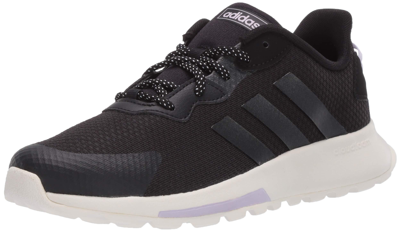 adidas Women's Quesa Trail X Running Shoe