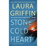 Stone Cold Heart (Tracers Book 13)
