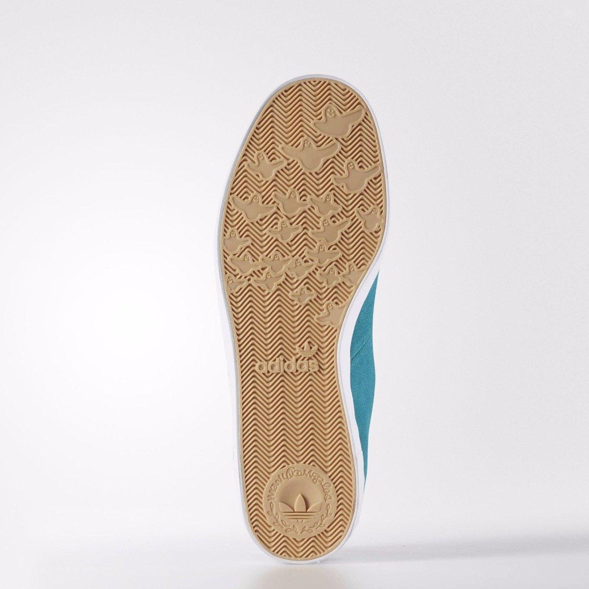 Originals Adidas Men's Gonz Shoesf37404eqt Pro Skate rdBtQCsxh