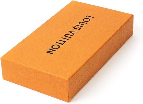 LV, Louis Vuitton, caja de regalo, caja vacía, cajón grande: Amazon.es: Bricolaje y herramientas