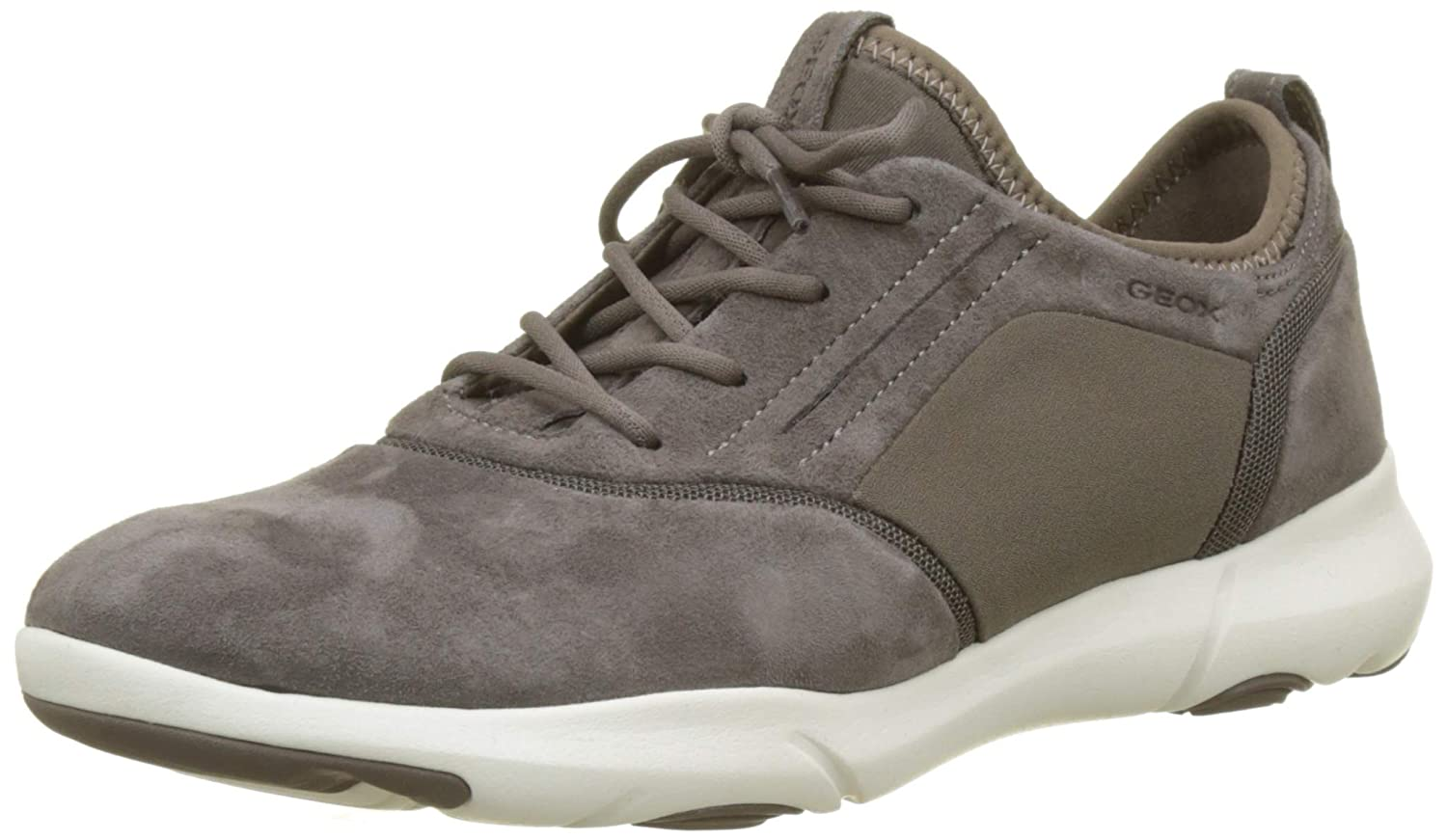 New Geox D Nebula S A Womens Shoes Casual Sneakers Casual | eBay