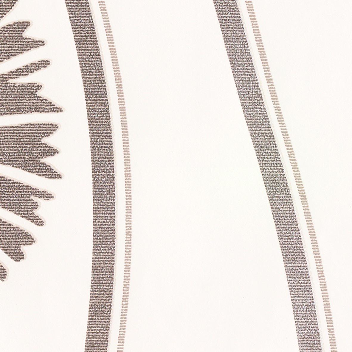 リリカラ 壁紙50m 和 和文様 ホワイト kioi LW-2499 B07612CTSV 50m