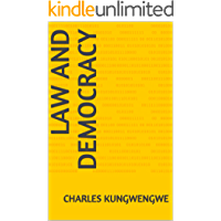 LAW AND DEMOCRACY