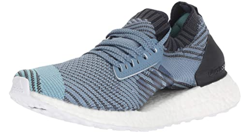 6170326e7ad7d Adidas Womens Ultraboost X Parley Running Shoe  Amazon.ca  Shoes ...