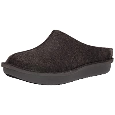 Clarks Men's Step Flow Clog | Shoes
