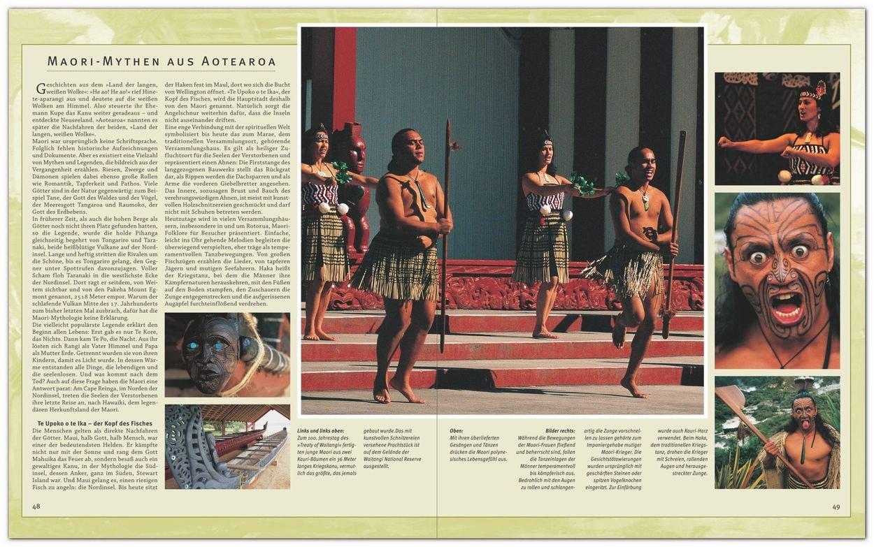 Glamorous Maori Krieger Ideas Of