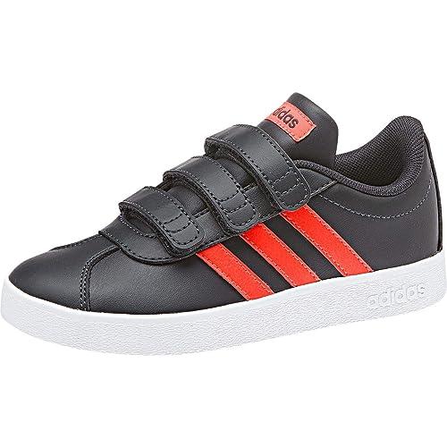 acheter des chaussures adidas vl court