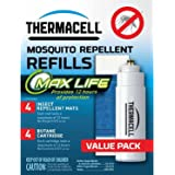 Thermacell R-1 Mosquito Repeller Refill