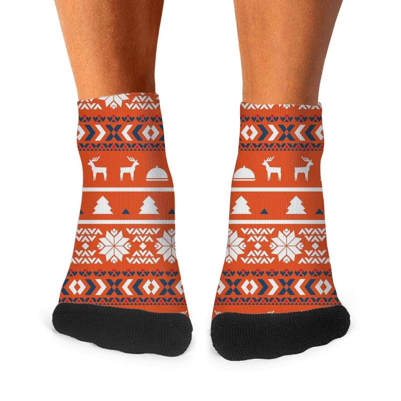 Mens Funny Socks Designname Socks Athletic Dress Crew Socks For Cycling