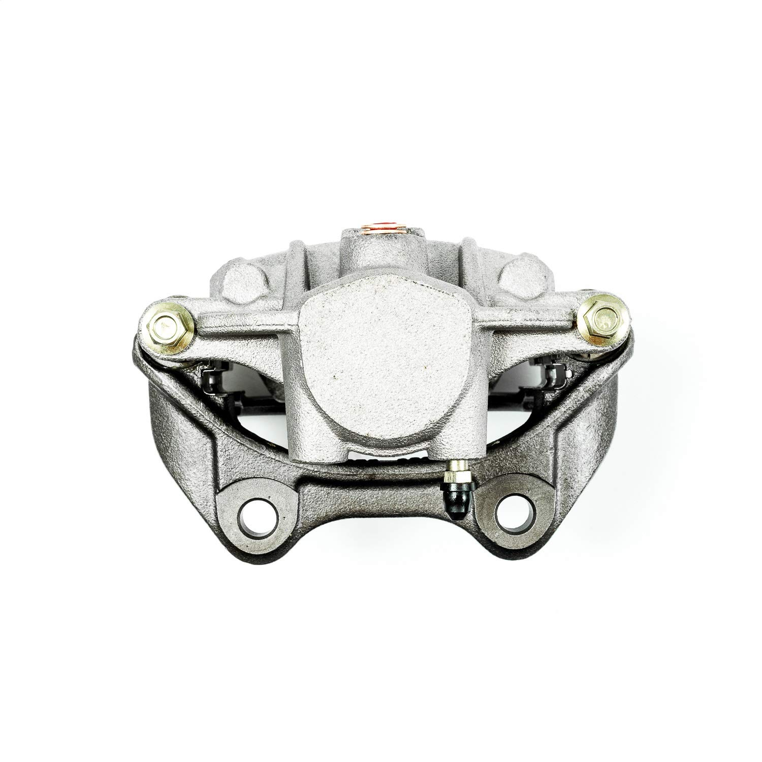 Power Stop L4764 Autospecialty Remanufactured Caliper
