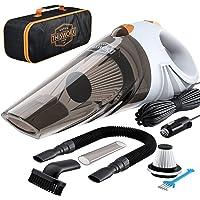 $31 » ThisWorx for Car Vacuum Cleaner TWC-01 (White)