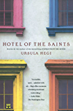 Hotel of the Saints: Stories