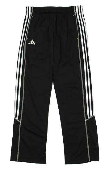 adidas Women's Climalite Adiselect Pant