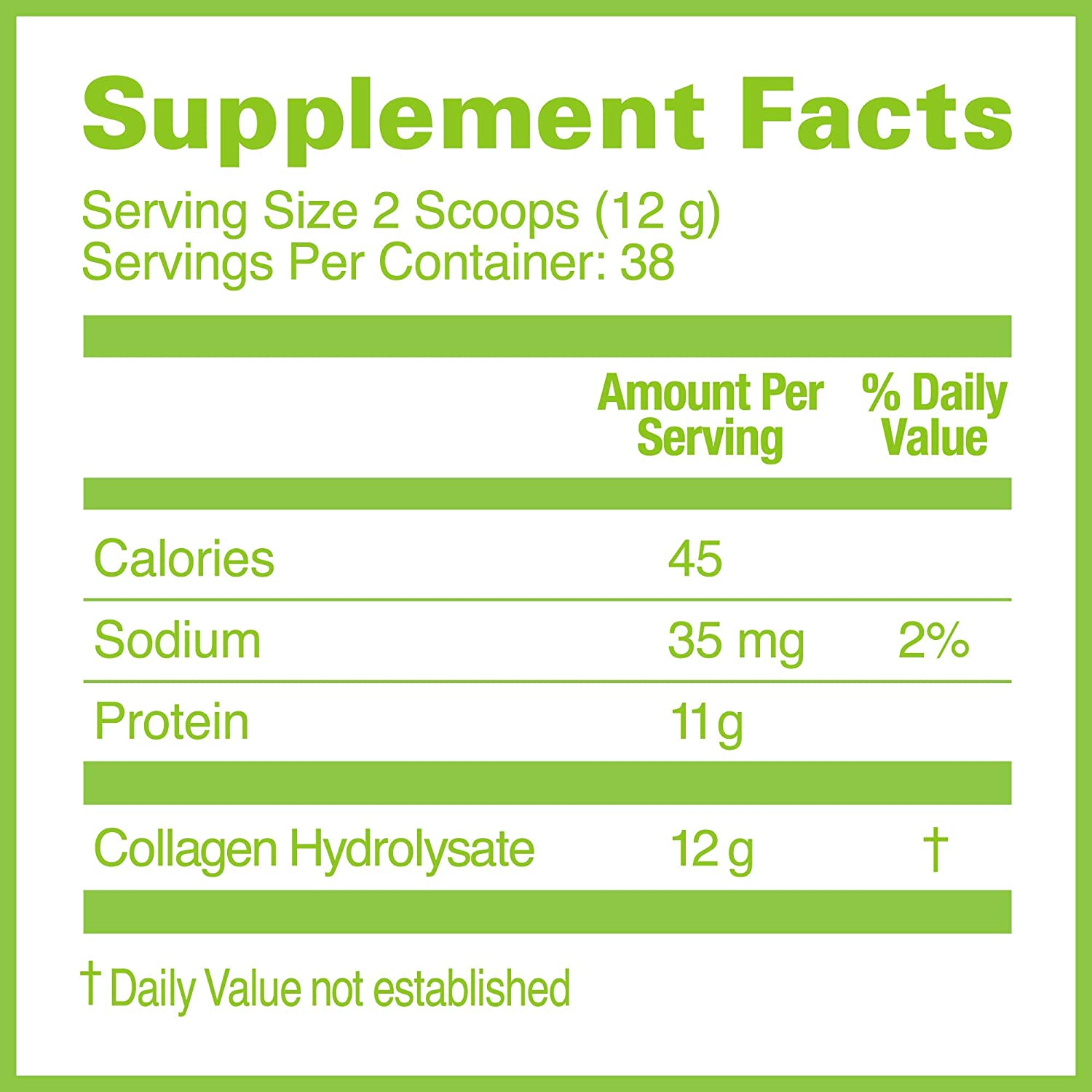 Great Lakes Gelatin, 4 Pk Collagen Hydrolysate 16 - Ounce Cans and by The Cup Shaker Combo: Health & Personal Care