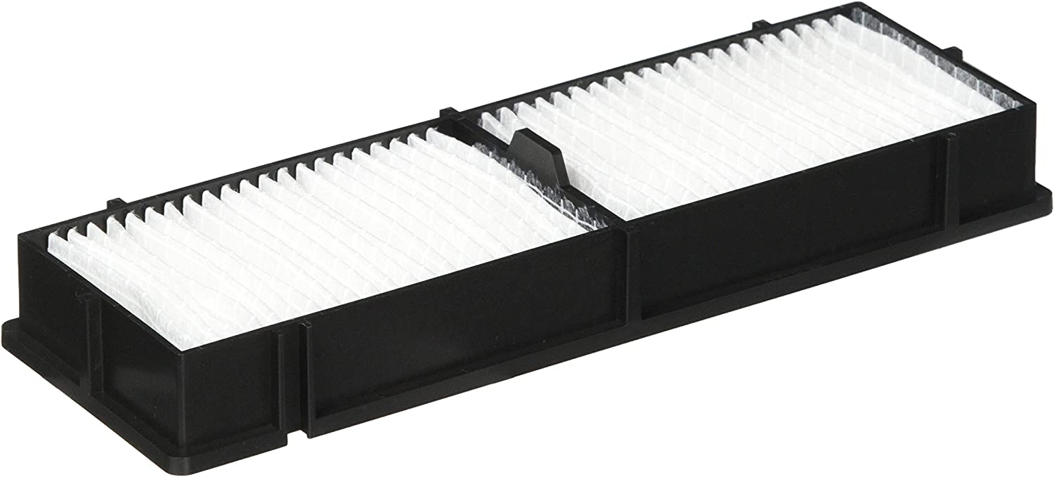 Epson Projector PowerLite Replacement Air Filter (V13H134A21)