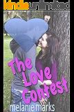 The Love Contest