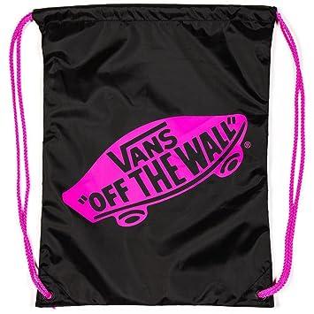 Vans Bolsa De Benched Tasche Gimnasia G Color Bag Cuerdas ITFrIxwq