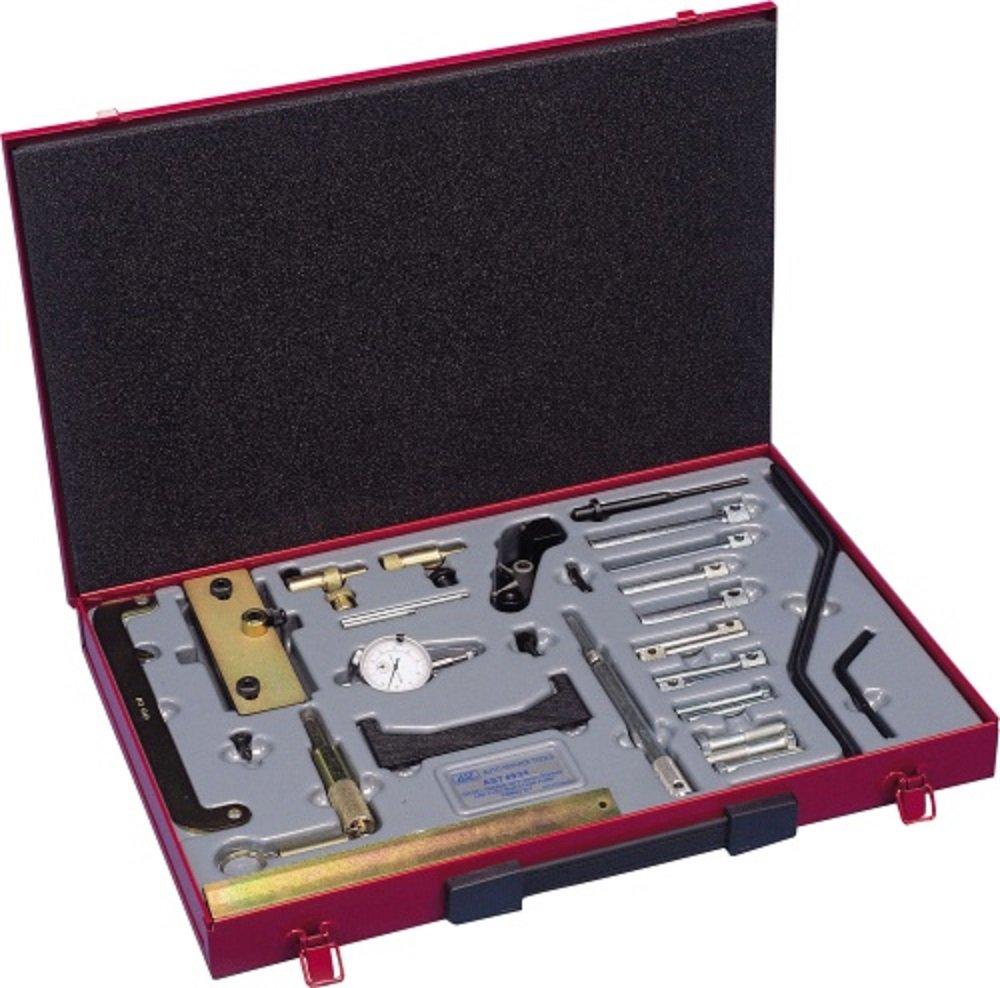 Sam outillage AST-4334, multimarca-Bomba de inyección diesel: Amazon.es: Bricolaje y herramientas