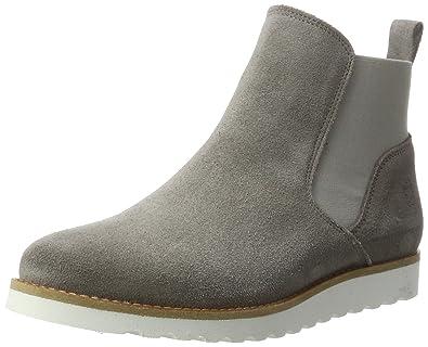 Damen Boots Eden of Chelsea Jenny Apple b7ygf6