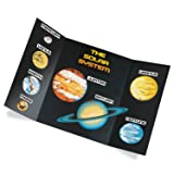 Spotlight Display Board - 48 x 36 Inches - 1 Ply