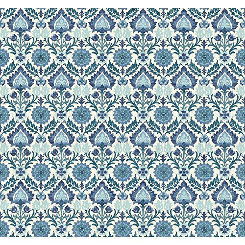 The 1 best aquamarine metallic folk art