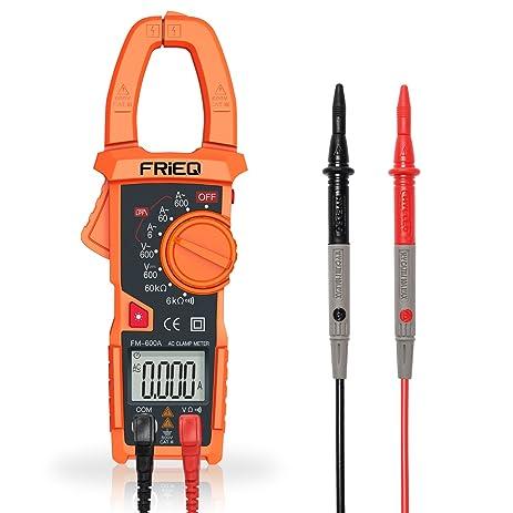 ... Arduino Digital Multimeter/Oscilloscope Free ...