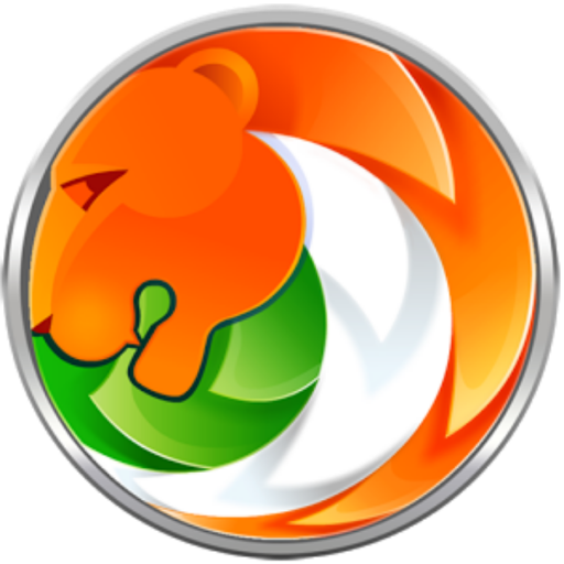 Indian Browser Classic