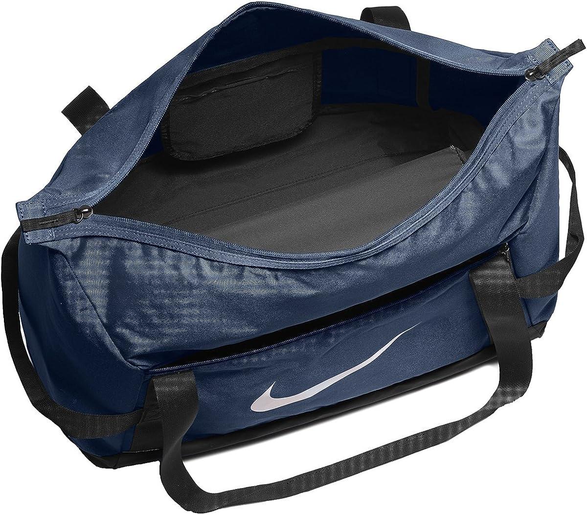 Unisex Adulto Nike Academy Team Duffel M Bolsa de Deporte