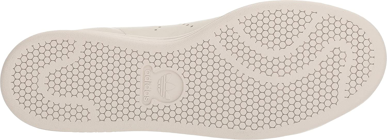 cheap for discount 76f82 83441 ... adidas Womens RAF Simons Stan Smith UKMist Sneakers B079P6FPG3 5 D UK Mist
