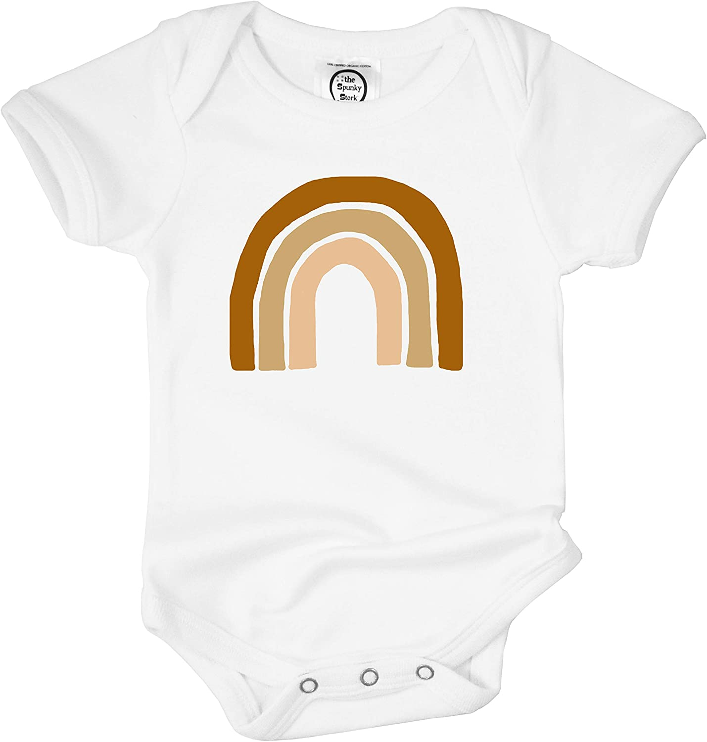 Baby Girl Clothes Baby Girl Outfit Rainbow Baby Outfit Baby Girl Gift  Newborn Girl Outfit Rainbow Baby Bodysuit Newborn Girl Clothes