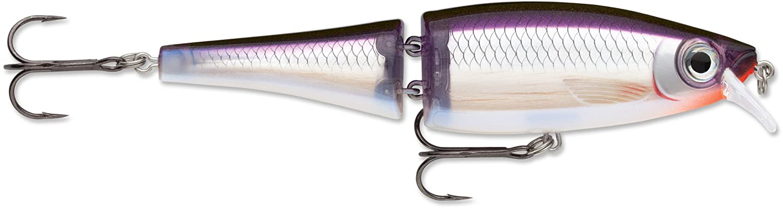 Rapala BX Swimmer 12 Fishing Lure