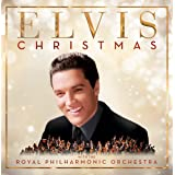 Christmas with Elvis and the Royal Philharmonic...