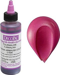 Tourmaline Trend Premium Airbrush Color