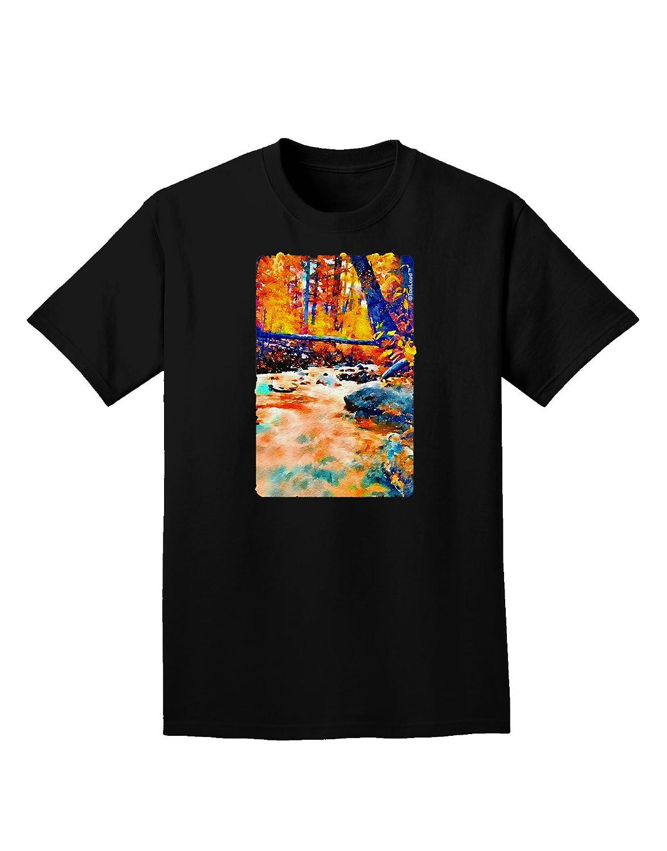 AmaRayeFashion No Prob Llama Short-Sleeve Unisex T-Shirt