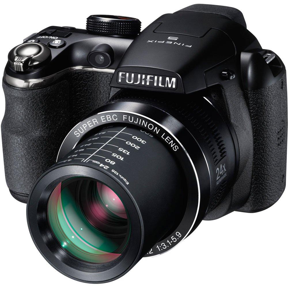 Camera Fujifilm Digital Cameras amazon com fujifilm finepix s4200 digital camera point and shoot cameras photo