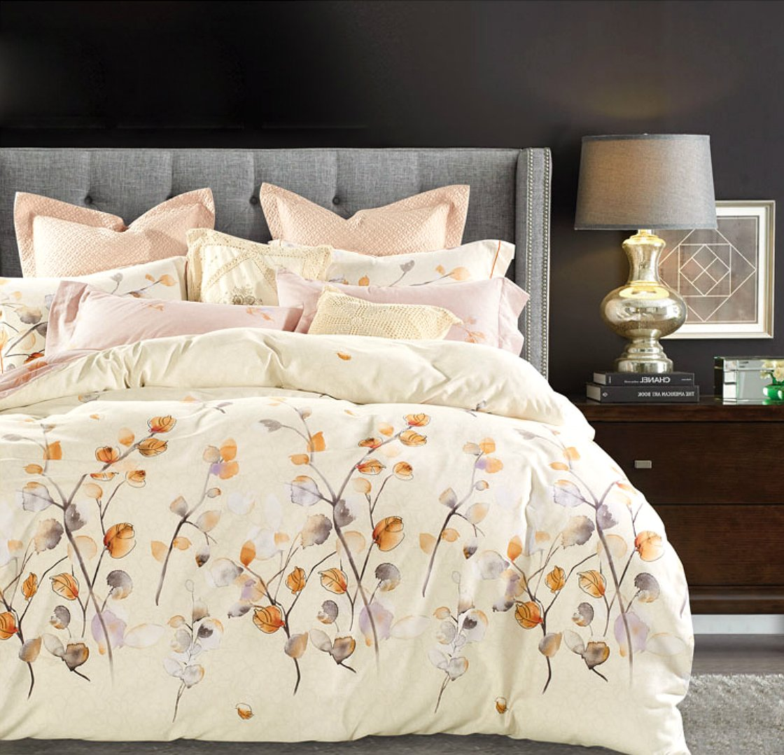 duvet with motif pretty comforters klein down macy duvets macys and comforter graceful sale grey queen hotel cotton king plush ruffle goose sets target california covers cover of luxury size linens bedroom watercolor beautiful doona calvin set collection adorable twin full picturesque peonies bedding