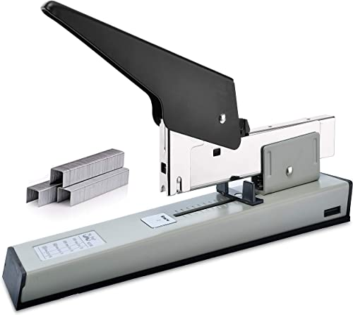 Mr. Pen Heavy Duty Stapler