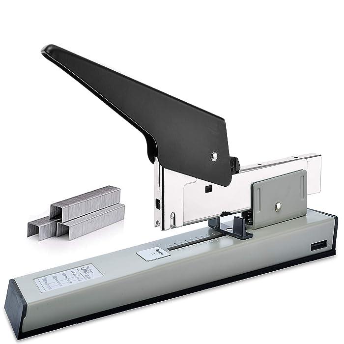 Top 8 Aio Office Printer