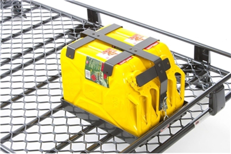 ARB 3500390 Roof Rack Fitting Kit