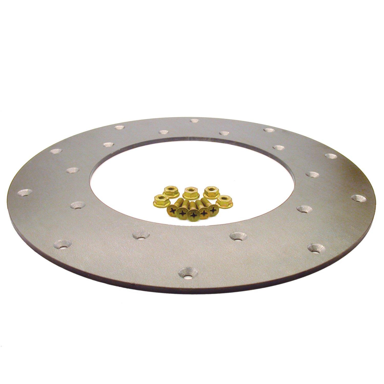 Fidanza 229001 Flywheel Insert Plate