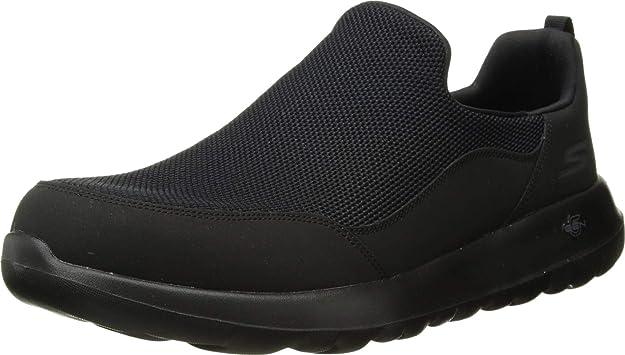 Go Walk Max 54626 Extra Wide Sneaker