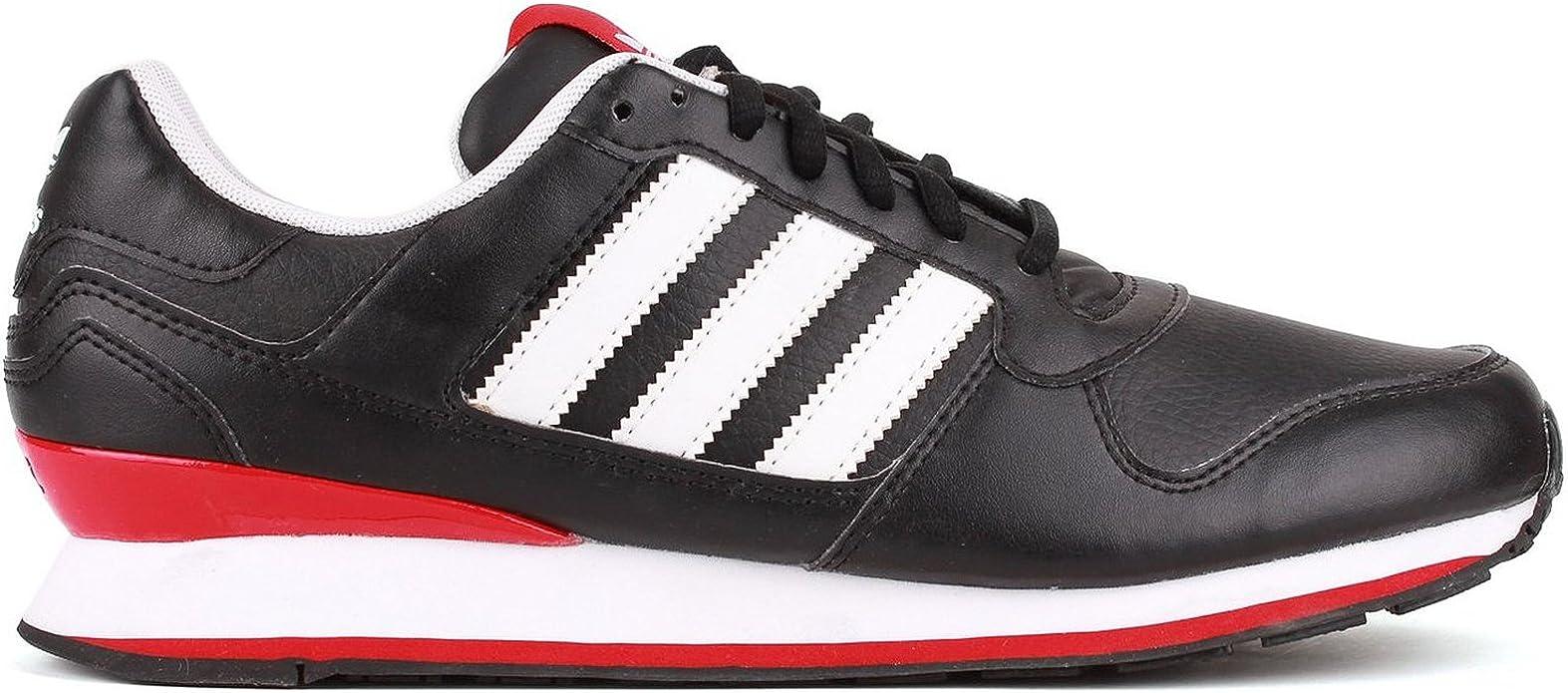 Adidas ZXZ WLB 2 Black White Mens