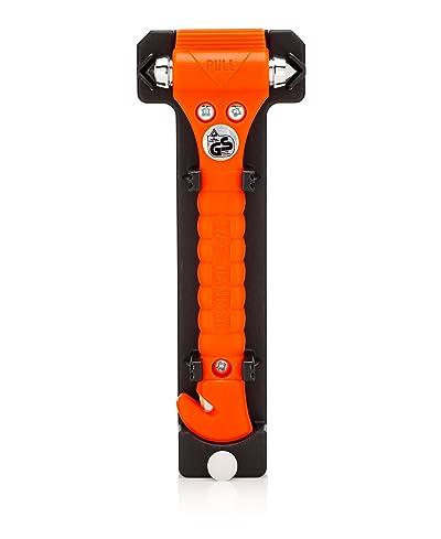 Lifehammer Brand Safety Hammer