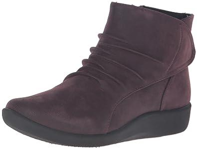 Women's Sillian Chell Boot