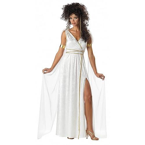 Greek costume porn babes opinion
