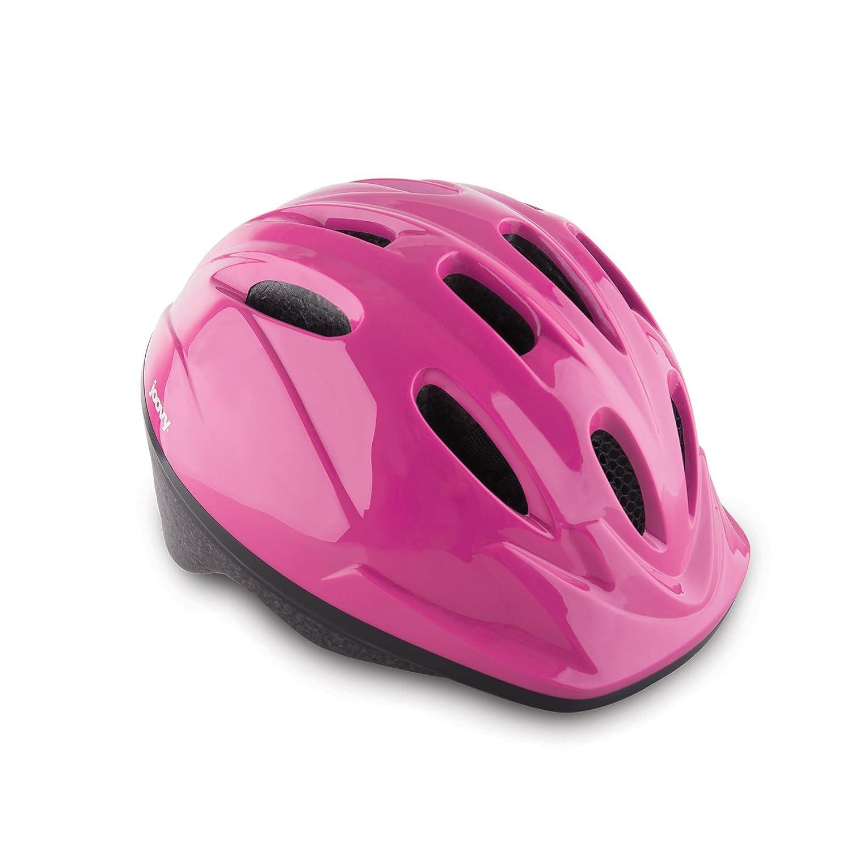 Joovy Noodle Helmet X-Small Small, Pink