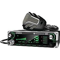Uniden BEARCAT 880 Bearcat CB Radio with 7 Color Display Backlighting
