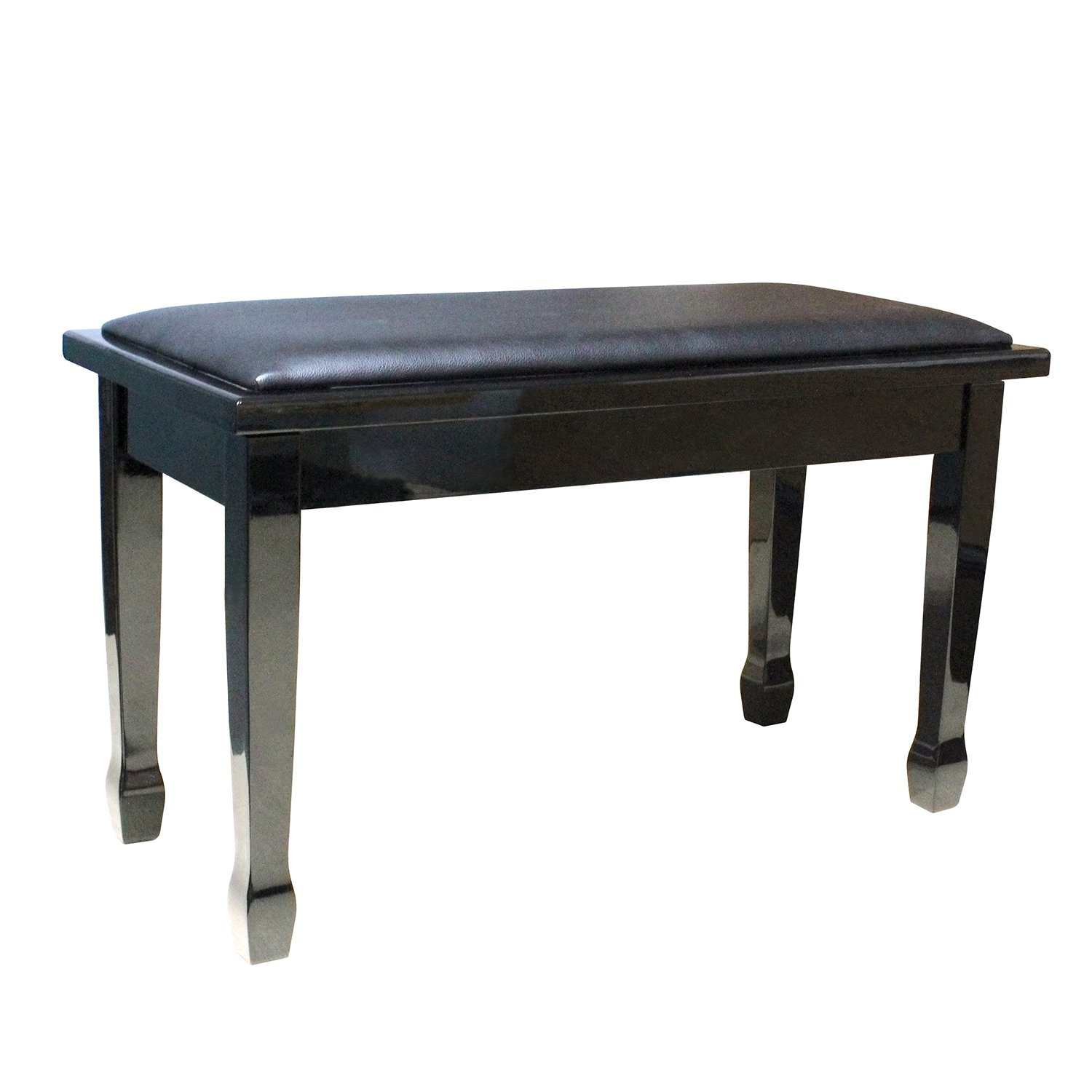 Flanger Piano Benches FJ-029